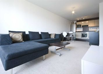 Thumbnail 1 bed flat for sale in Borehamwood, Borehamwood