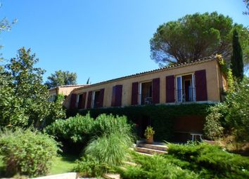 Thumbnail 20 bed property for sale in Provence-Alpes-Côte D'azur, Var, Grimaud