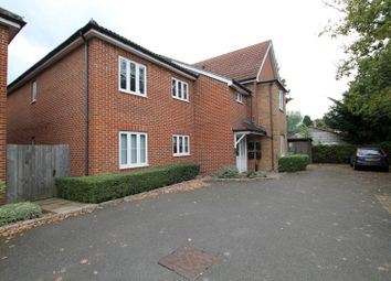 Thumbnail 2 bed flat to rent in Holmfield Place, Pinewood Grove, Surrey