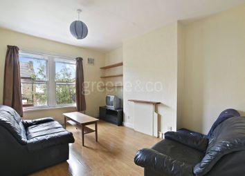 Thumbnail 1 bedroom flat for sale in Glengall Road, Kilburn, London