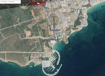 Thumbnail Land for sale in Altinkum, Didim, Aydin City, Aydın, Aegean, Turkey