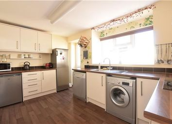 Thumbnail 2 bed semi-detached house to rent in Alexandra Road, Coalpit Heath, Bristol