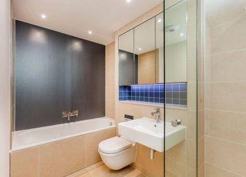 Thumbnail 3 bed property to rent in Highbury Grove, Highbury And Islington