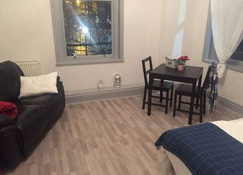 Thumbnail 1 bedroom flat to rent in Ladys Bridge, Sheffield