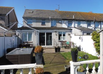Thumbnail 5 bed semi-detached house for sale in Mercia Road, Cardiff