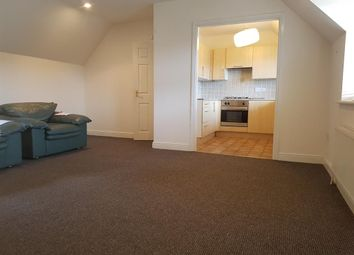 Thumbnail 2 bed flat to rent in Olivia Court, Chester Road, Boothtown