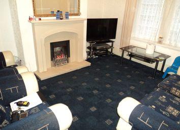 Thumbnail 4 bedroom terraced house for sale in Bishop Street, Bradford