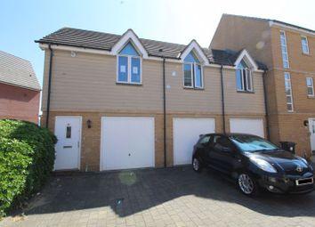 2 bed property for sale in Hornbeam Close, Bradley Stoke, Bristol BS32