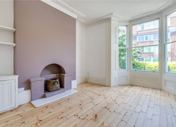 Thumbnail 2 bed property to rent in Gateway Mews, Shacklewell Lane, London
