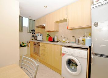 Thumbnail 2 bedroom flat to rent in Alfred Place, Kingsdown, Bristol