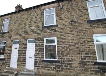 2 bed terraced house for sale in Stead Lane, Hoyland, Barnsley S74