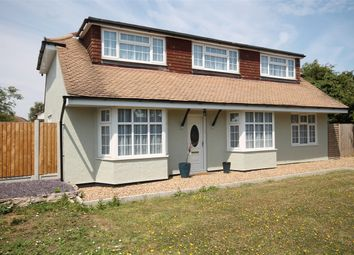 6 bed property for sale in St. Johns Road, Clacton-On-Sea CO16