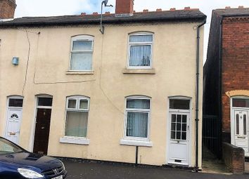 Thumbnail 2 bed terraced house to rent in Perrott Street, Birmingham