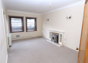 Thumbnail 2 bed flat to rent in Wellington Lane, Norwich