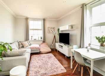 Thumbnail 1 bed flat for sale in King Henry Court, Waltham Abbey