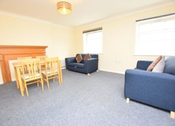 Thumbnail 2 bed flat to rent in 12-14 George Street, Sheffield
