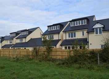 Thumbnail 4 bed detached house for sale in The Farrington, Avon Valley Gardens, Bath Road, Keynsham, Bristol