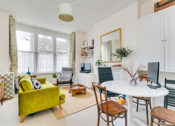 1 bed property to rent in Campden Terrace, Linden Gardens, London W4