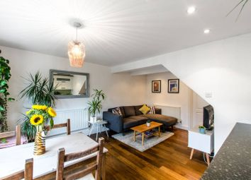 Thumbnail 2 bed maisonette for sale in Lady Margaret Road, Tufnell Park
