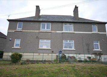 2 bed flat for sale in Sinclair Street, Stevenston KA20