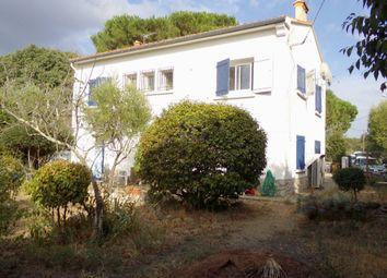 Thumbnail 1 bed detached house for sale in Sorède, L' Albère, Céret, Pyrénées-Orientales, Languedoc-Roussillon, France
