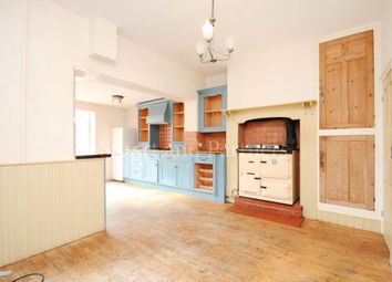 Thumbnail 3 bed property to rent in High Street, Partridge Green