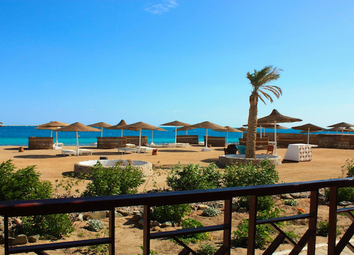 Thumbnail 4 bed apartment for sale in Hurghada, Qesm Hurghada, Red Sea Governorate, Egypt