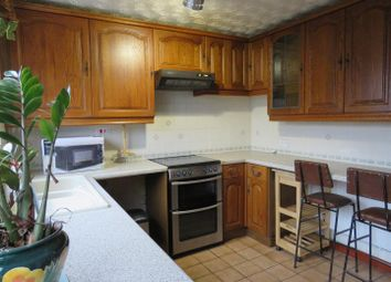 4 bed property to rent in Webster Close, Norwich NR5