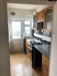 Thumbnail 2 bed flat to rent in Whalebone Lane South, Dagenham