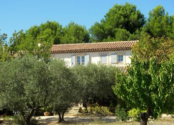 Thumbnail 5 bed property for sale in Merindol, Vaucluse, France