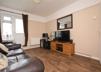 Thumbnail 1 bedroom flat to rent in Dartfields, Harold Hill, Romford
