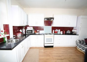 Thumbnail 2 bedroom terraced house for sale in Mayfair Gardens, Sudden, Rochdale