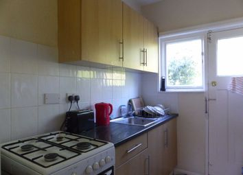 5 bed property to rent in Hartington Road, Brighton BN2