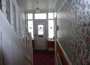Thumbnail 3 bed detached house for sale in Hulbert Road, Bedhampton, Havant, Hampshire