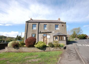 Thumbnail Commercial property for sale in Wormald House, Main Road, Wylam