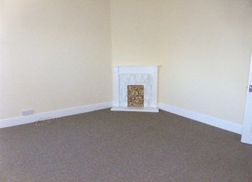 Thumbnail 2 bed flat to rent in Birley Moor Road, Sheffield