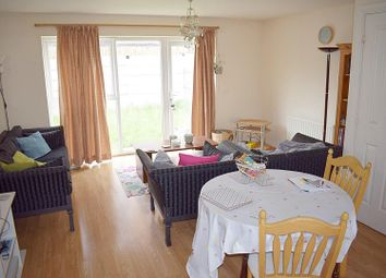 3 bed terraced house for sale in Devonshire Street South, Grove Village, Manchester M13