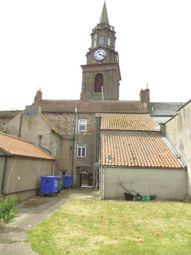 Thumbnail 3 bed maisonette for sale in Marygate, Berwick Upon Tweed