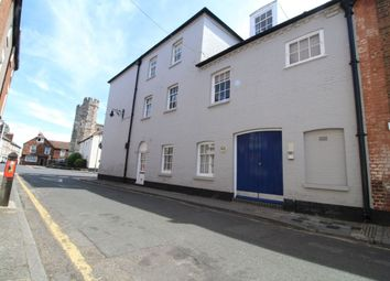 Thumbnail 1 bed flat to rent in The Maltings, Longport, Canterbury