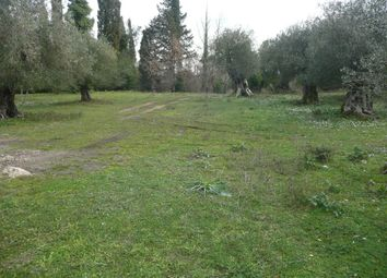 Thumbnail Land for sale in Ano Korakiana, Corfu, Ionian Islands, Greece