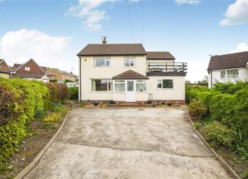 5 bed detached house for sale in Aire View, Yeadon, Leeds LS19
