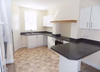 2 bed property to rent in Dale Street, York YO23