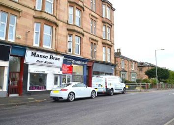 1 bed flat for sale in Manse Brae, Cathcart, Glasgow G44