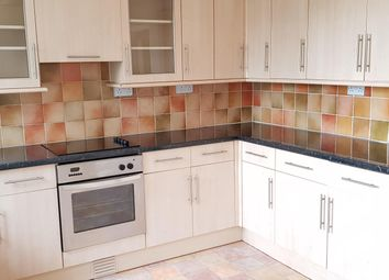Thumbnail 2 bed flat to rent in Maes Yr Awel, Radyr, Cardiff
