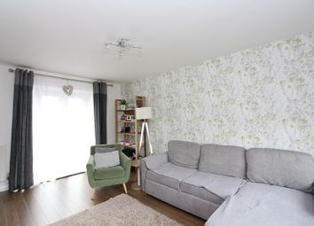 Thumbnail 3 bed town house for sale in Alma Road, Banbury