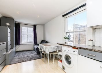1 bed property to rent in The Vale, Acton W3