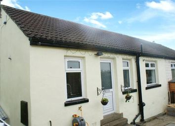 Thumbnail 2 bed semi-detached bungalow for sale in Primrose Grove, Keighley, West Yorkshire