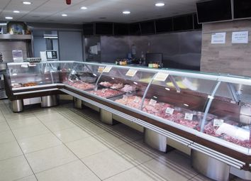 Retail premises for sale in Butchers BD5, West Yorkshire