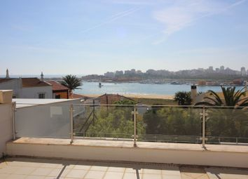 Thumbnail 3 bed detached house for sale in Ferragudo, Ferragudo, Lagoa (Algarve)