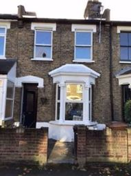 Thumbnail 3 bed property for sale in Three Bedroom House, Thorpe Road, London